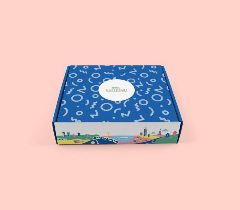 SEMITAN_Box cadeau_03